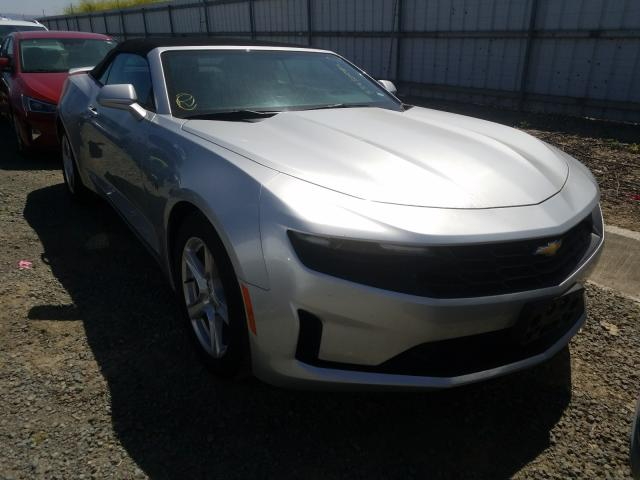 1G1FB3DS0K0127084-2019-chevrolet-camaro