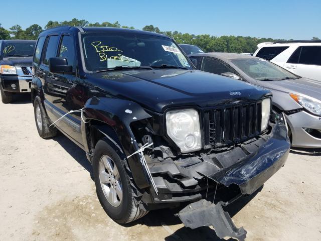 1J8GP28K49W546685-2009-jeep-liberty