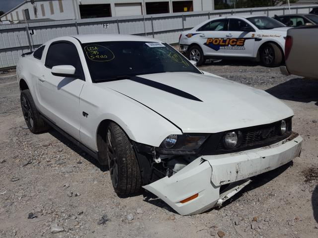 1ZVBP8CH8A5159306-2010-ford-mustang