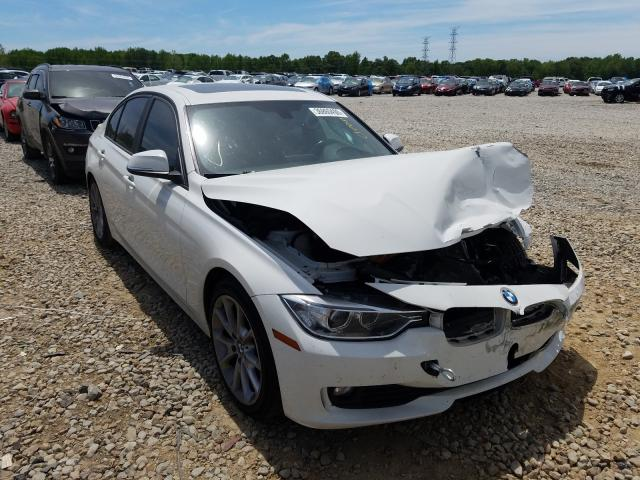 WBA3B1C51EK134481-2014-bmw-3-series