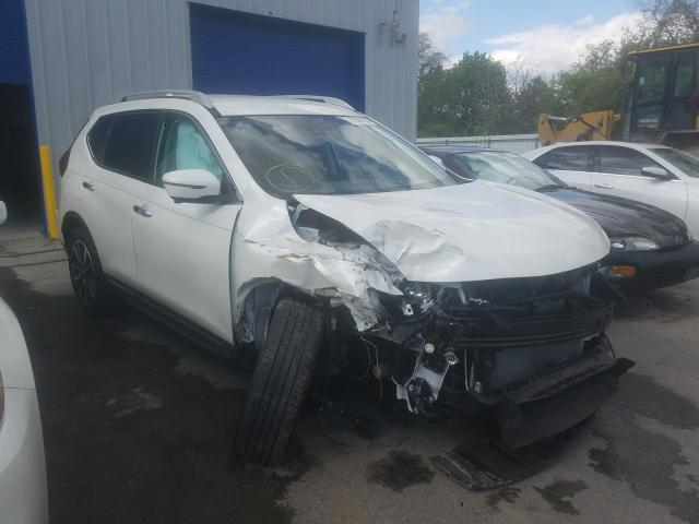 5N1AT2MV2KC832952-2019-nissan-rogue