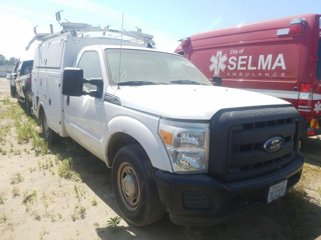 1FDRF3A6XDEB92395-2013-ford-f-350