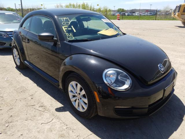 3VWFP7AT9DM690371-2013-volkswagen-beetle