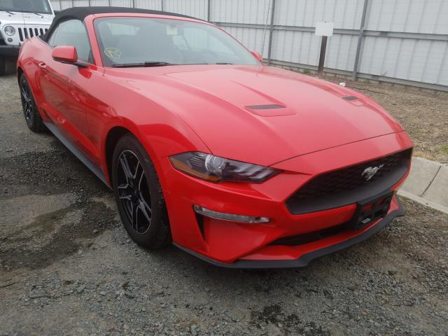 1FATP8UH8K5104335-2019-ford-mustang