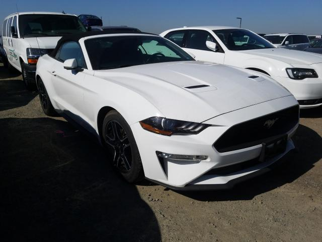 1FATP8UH6J5155556-2018-ford-mustang