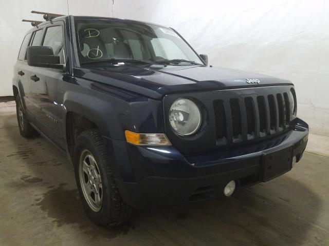 1C4NJPBA4CD631865-2012-jeep-patriot