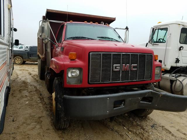 2001 GMC C-SERIES C for sale in Columbia, MO