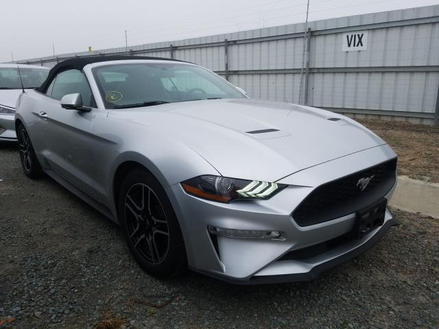 1FATP8UH4J5124077-2018-ford-mustang