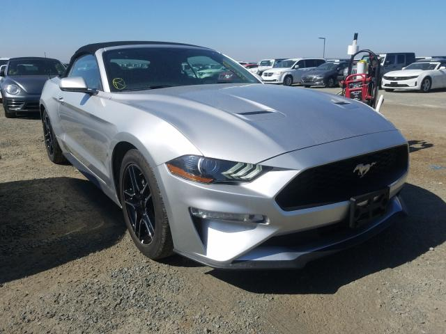 1FATP8UH7J5177095-2018-ford-mustang