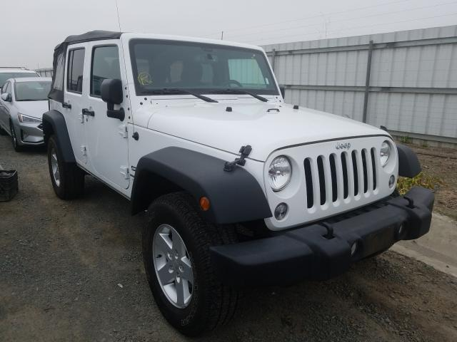 1C4HJWDG0JL918048-2018-jeep-wrangler