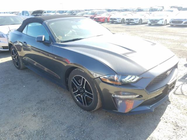 1FATP8UH7J5177100-2018-ford-mustang