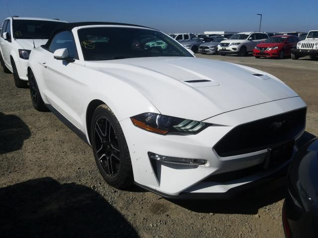 1FATP8UH8J5155560-2018-ford-mustang