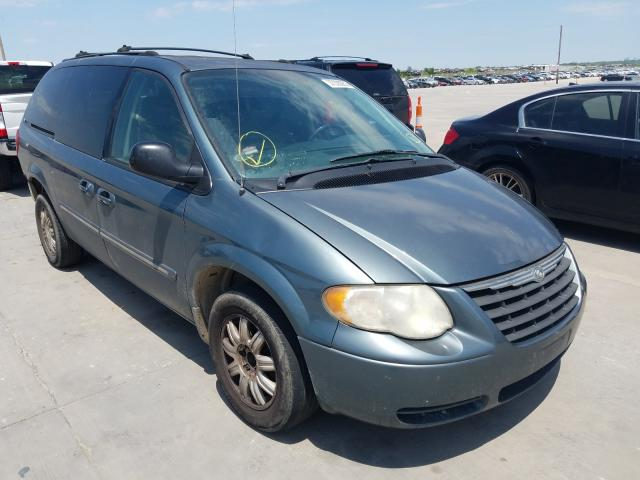2C4GP54L15R278415-2005-chrysler-town-and-country