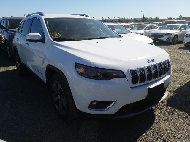 1C4PJLDB4KD387219-2019-jeep-cherokee