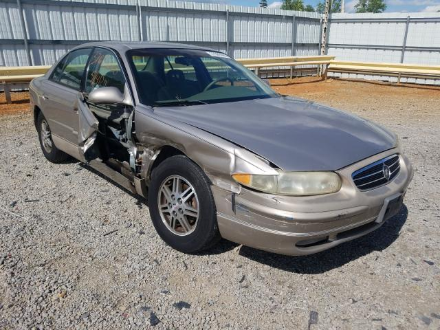 auto auction ended on vin 2g4wb52k0x1411196 1999 buick regal ls in va danville autobidmaster