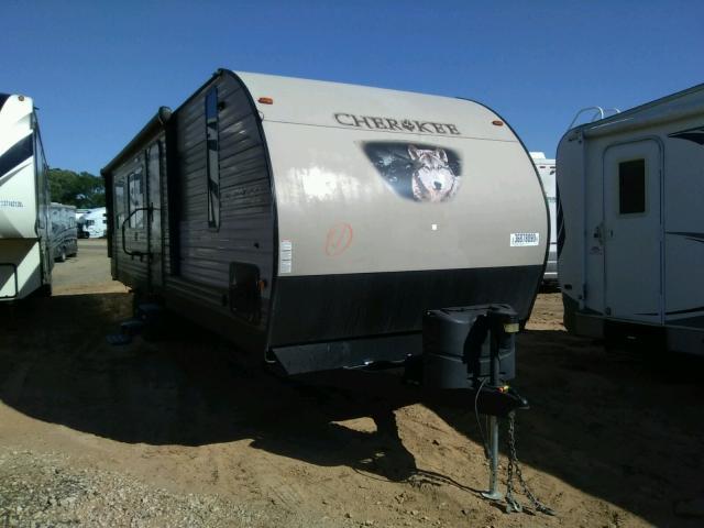 4X4TCKF20HX125974-2017-wildwood-cherokee