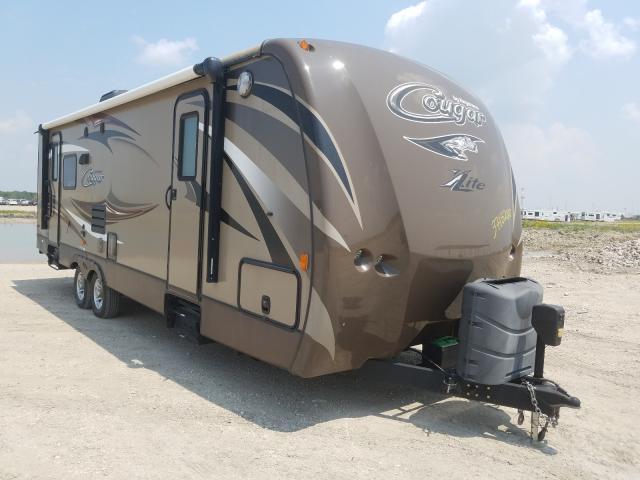 4YDT28R21FV506682-2015-keystone-cougar