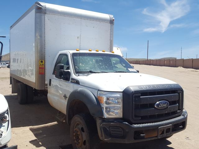 Ford F450 Super salvage cars for sale: 2014 Ford F450 Super