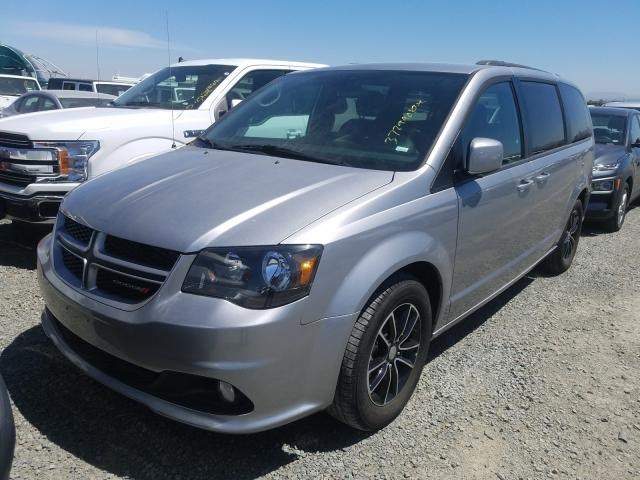 2C4RDGEG7JR284745-2018-dodge-caravan-1
