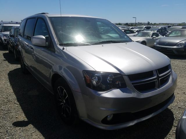 2C4RDGEG7JR284745-2018-dodge-caravan-0