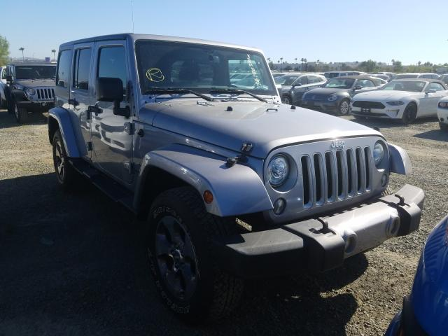 1C4HJWEG9JL918273-2018-jeep-wrangler