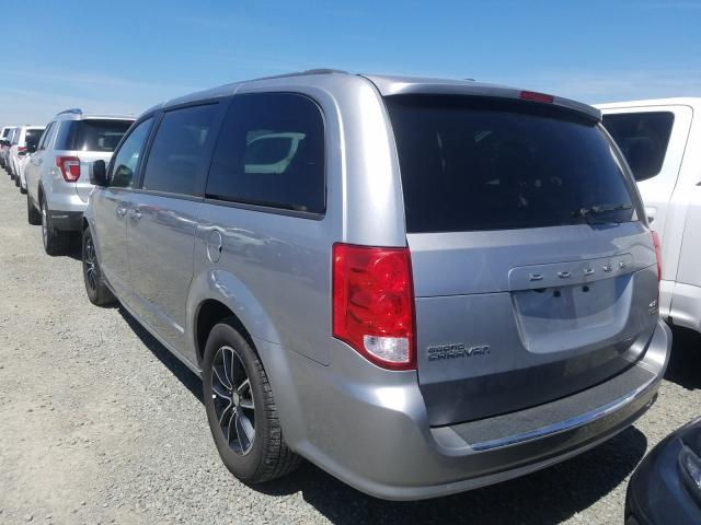 2C4RDGEG7JR284745-2018-dodge-caravan-2