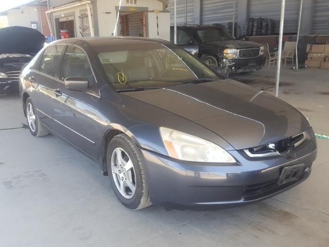 JHMCN36425C011306-2005-honda-accord