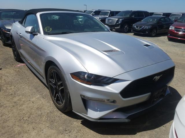 1FATP8UH9J5166390-2018-ford-mustang