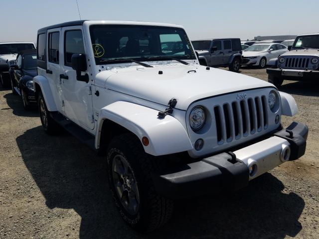 1C4HJWEG6JL920675-2018-jeep-wrangler