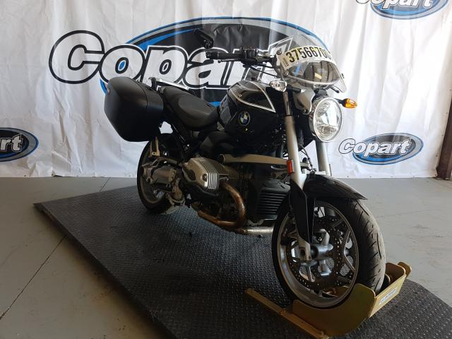 2007 BMW R1200 R for sale in Sikeston, MO