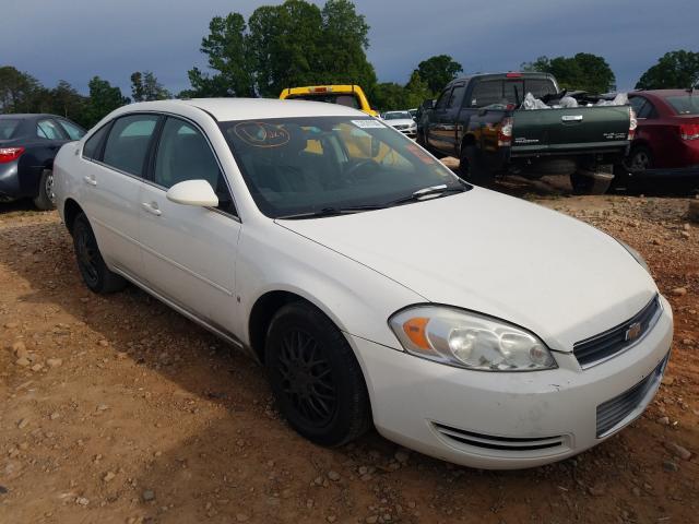 2G1WS55R579393799-2007-chevrolet-impala