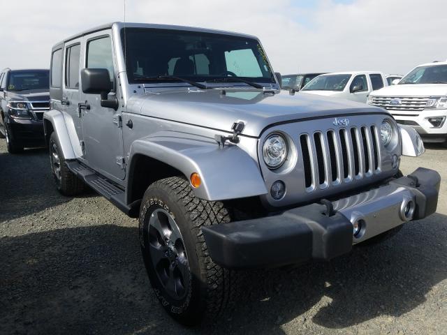1C4HJWEG9JL930374-2018-jeep-wrangler