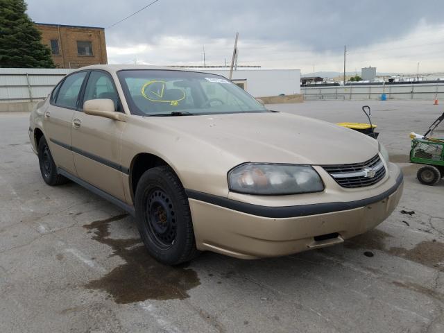 2G1WF52E159135217-2005-chevrolet-impala