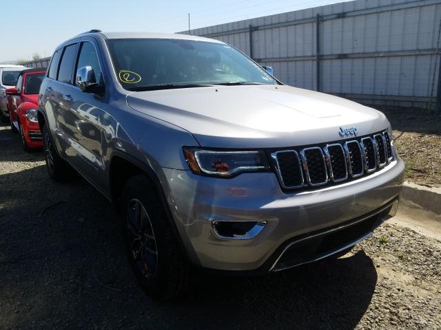 1C4RJFBG8KC600459-2019-jeep-cherokee