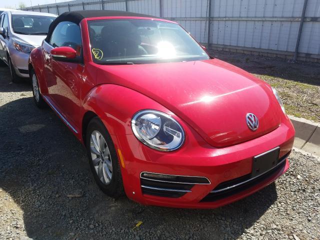 3VW5DAAT0JM516072-2018-volkswagen-beetle-s