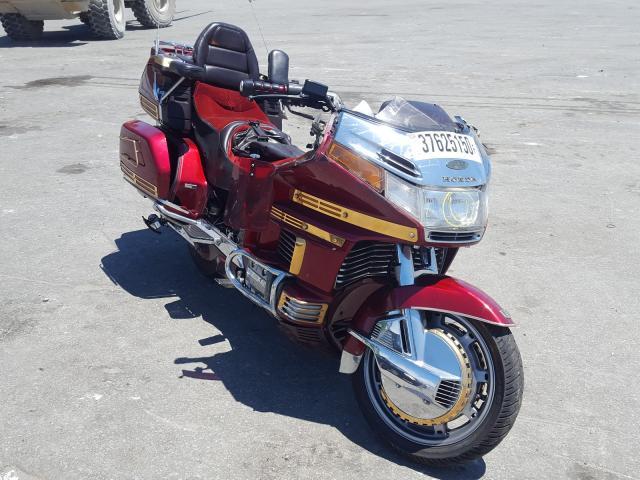 1HFSC2201SA700797-1995-honda-gl-cycle