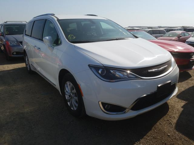 2C4RC1BG3JR152280-2018-chrysler-pacifica
