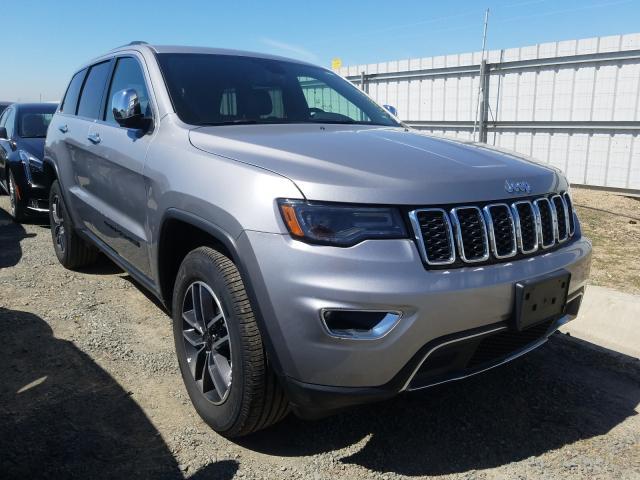 1C4RJFBG6KC600458-2019-jeep-cherokee