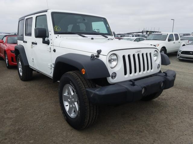 1C4HJWDG3JL918187-2018-jeep-wrangler