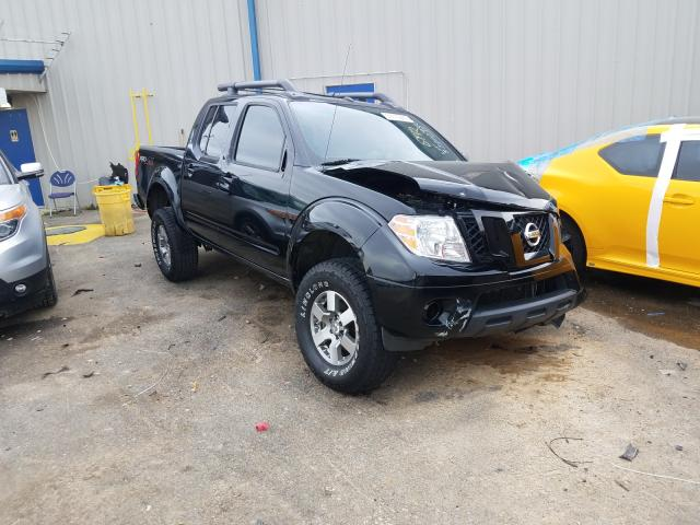 1N6AD0EVXCC449943-2012-nissan-frontier