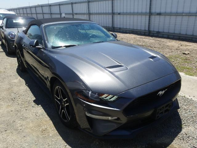 1FATP8UH7K5104598-2019-ford-mustang