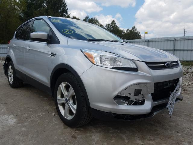 2014 Ford Escape SE for sale in London, ON