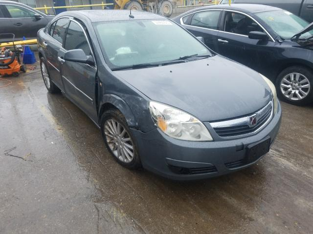 2007 Saturn Aura XR for sale in Lebanon, TN