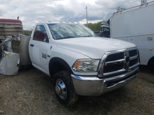 2013 Dodge RAM 3500 for sale in Glassboro, NJ
