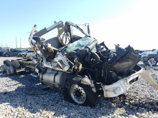 International 9200 9200I salvage cars for sale: 2003 International 9200 9200I