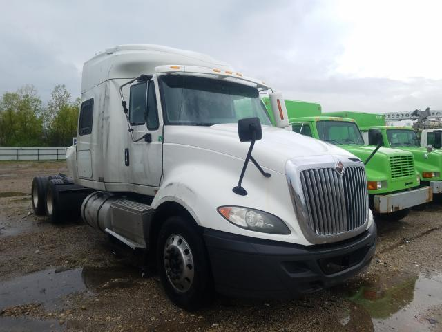 2015 International Prostar for sale in Elgin, IL