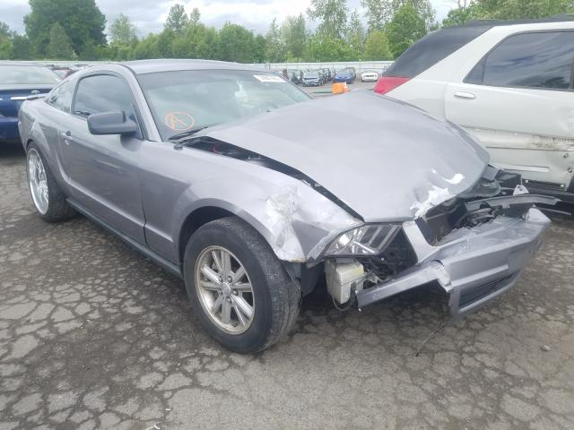 1ZVFT80N275322032-2007-ford-mustang