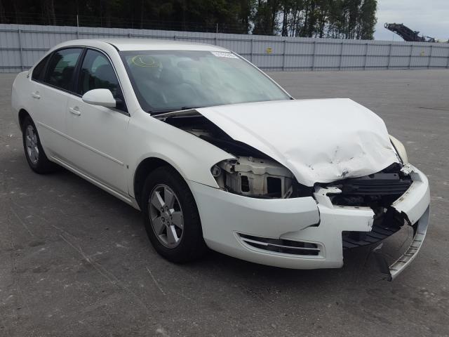 2G1WT58N479285650-2007-chevrolet-impala