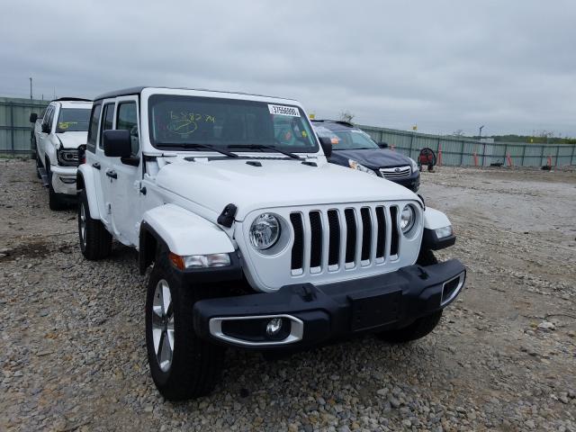 1C4HJXEN4KW688274-2019-jeep-wrangler-unlimited
