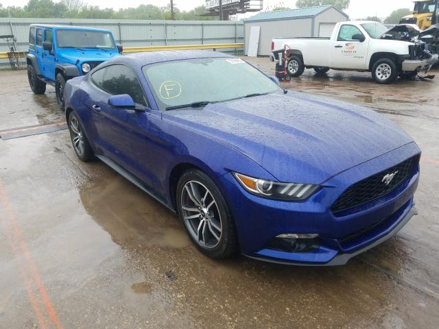 1FA6P8TH7F5308466-2015-ford-mustang